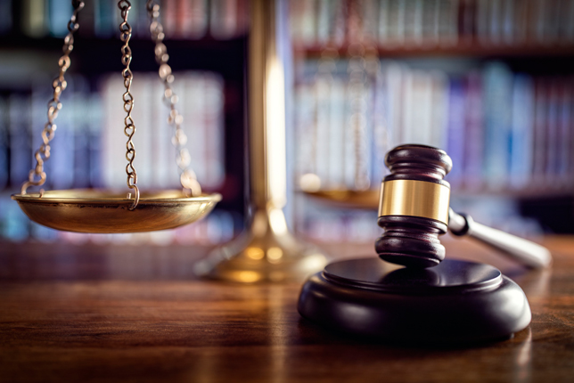 Auburn Civil Disputes & Litigation Lawyers