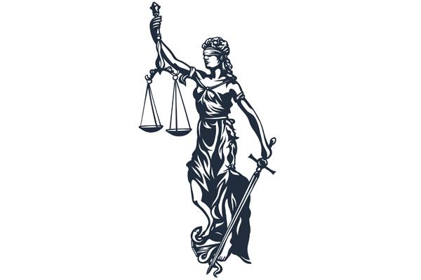 Auburn Compensation Claims Lawyers